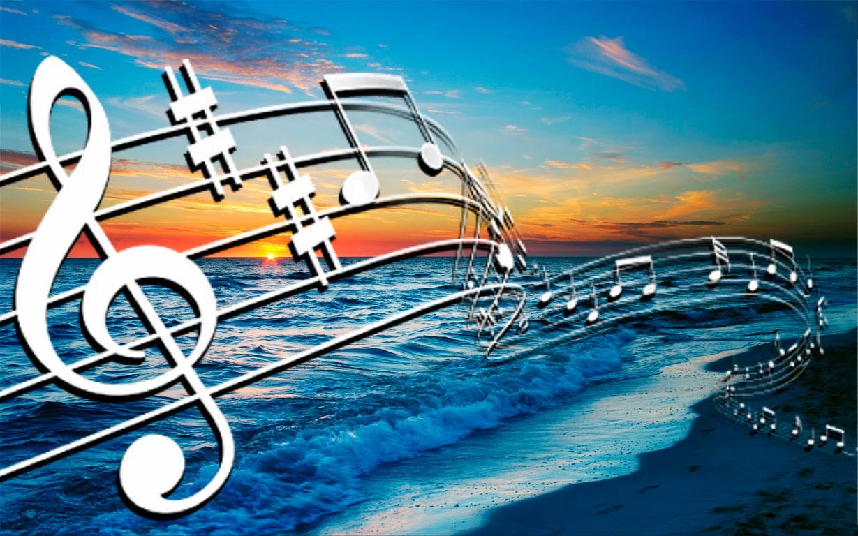 Resultado de imagem para imagens de música
